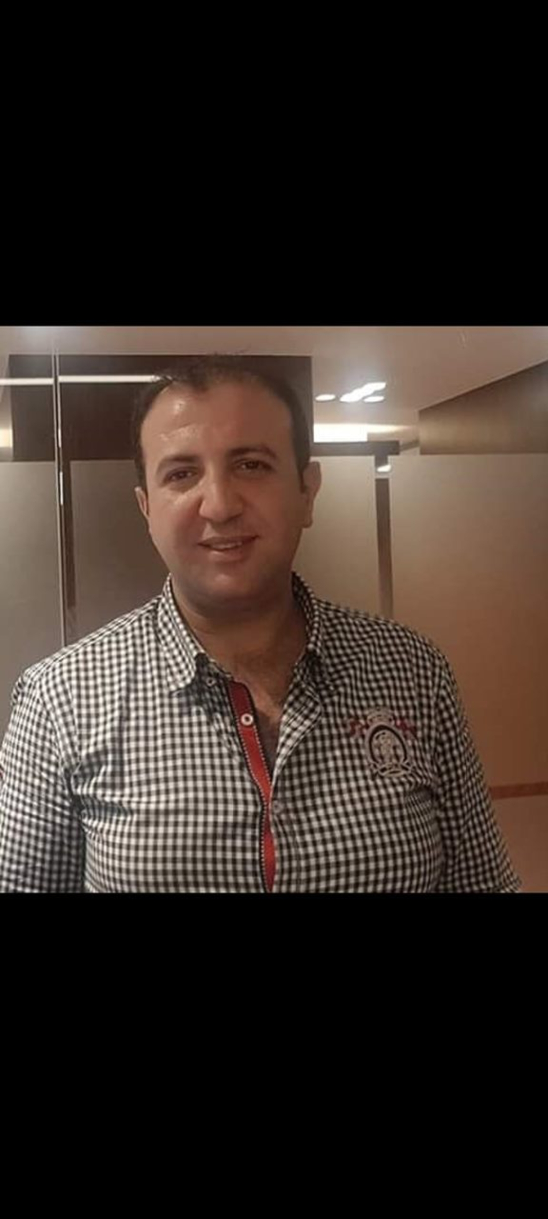 hamada_elgharabawy Profile Picture