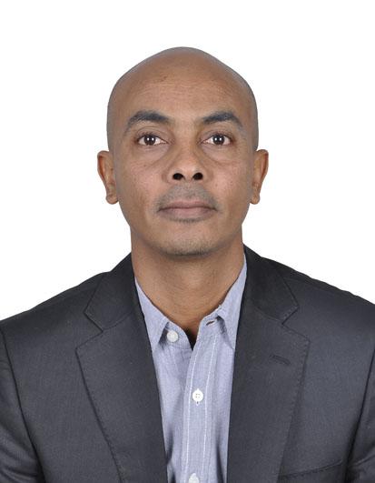 bicostar Profile Picture