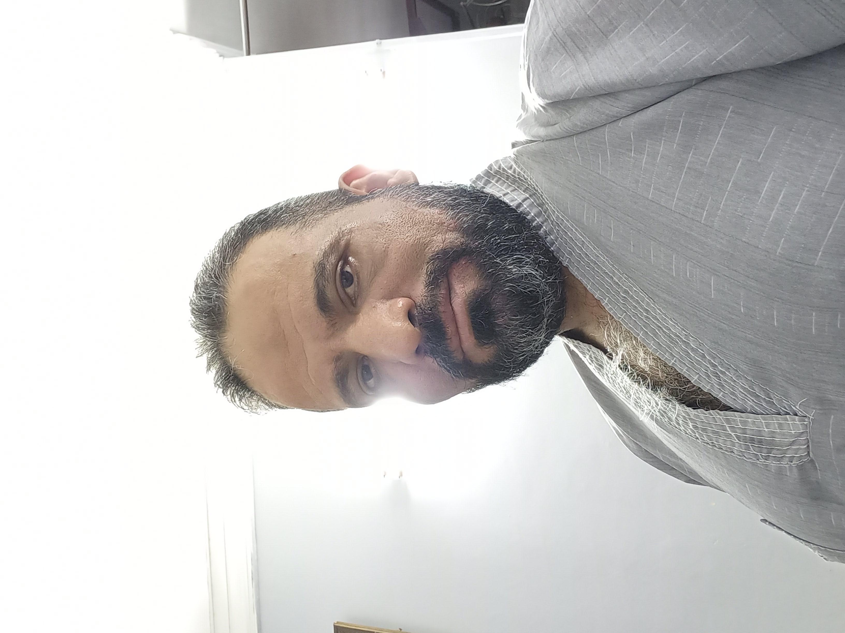 AshrafElshrif Profile Picture