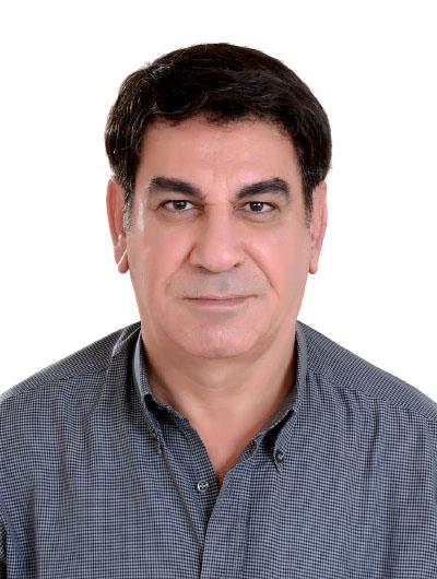 hshanti Profile Picture