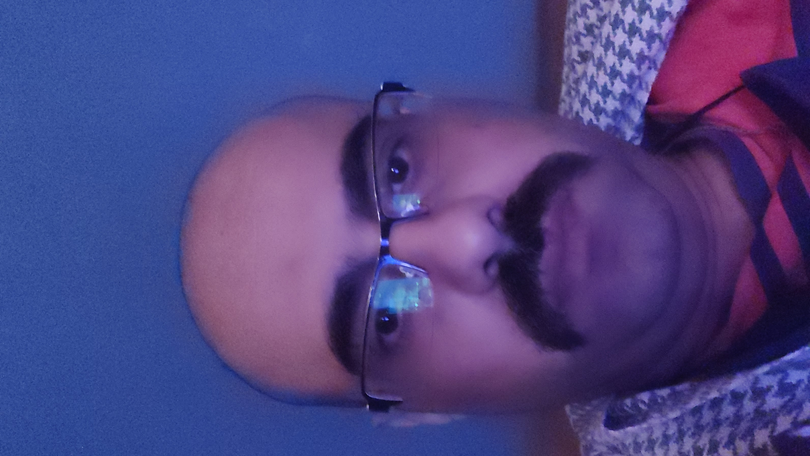 Khaledee Profile Picture