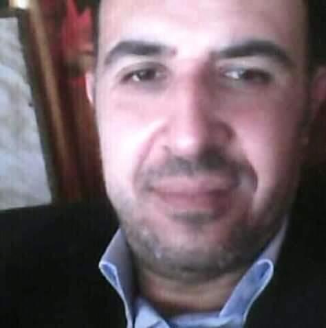 Sherifsamer Profile Picture