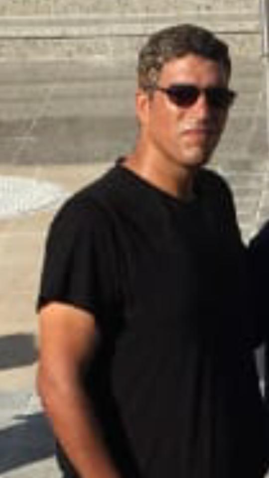 hemaz Profile Picture