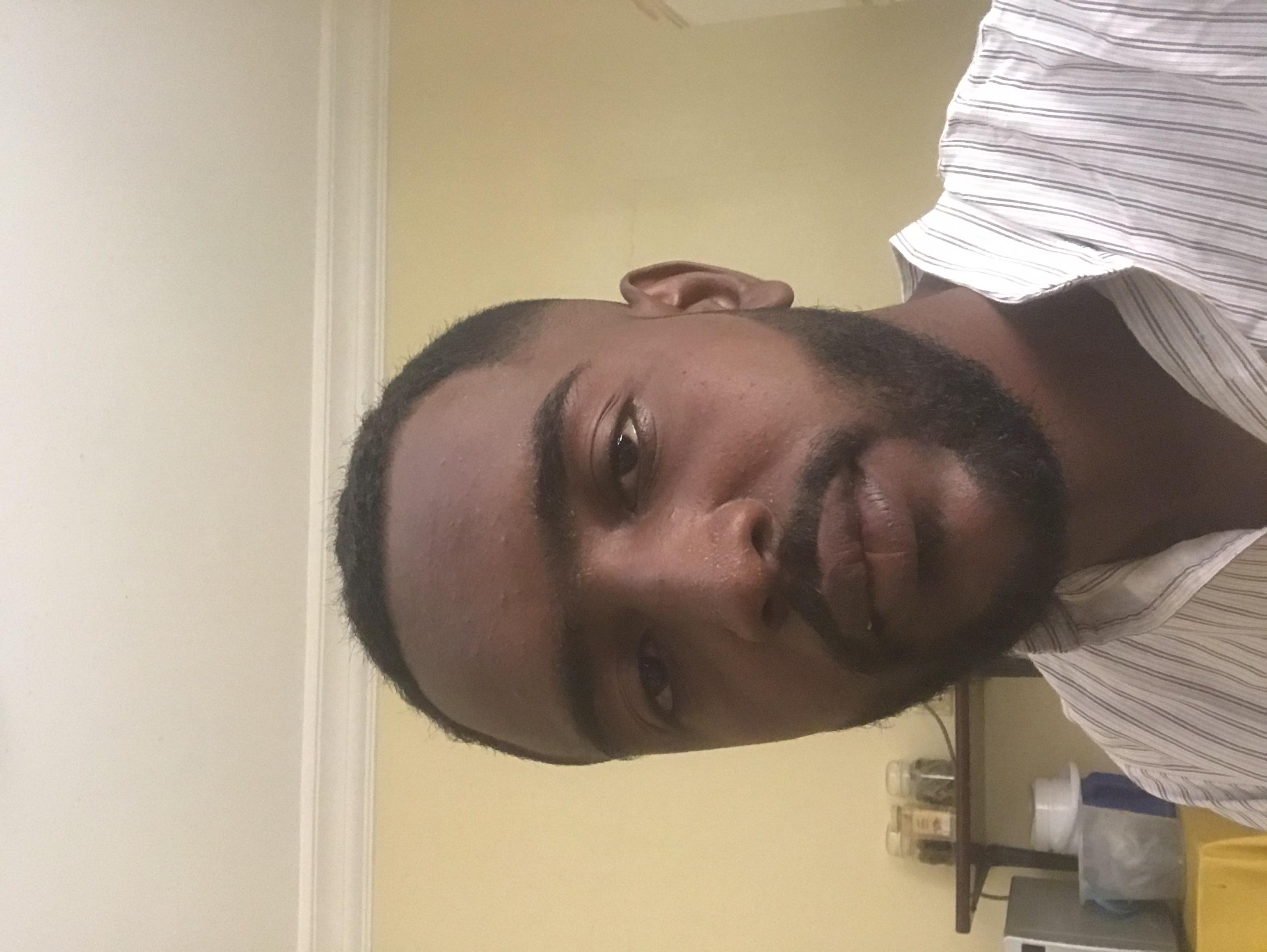 Ibrahim88 Profile Picture