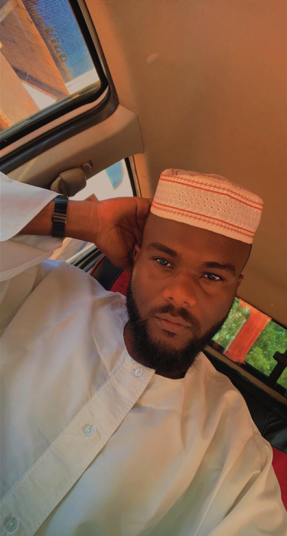 mansourhamoda55 Profile Picture