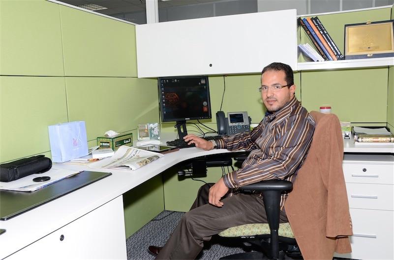 enghuss Profile Picture