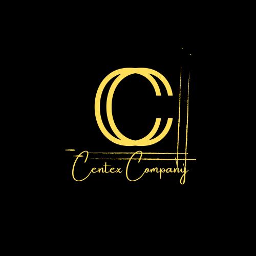 Centex Profile Picture