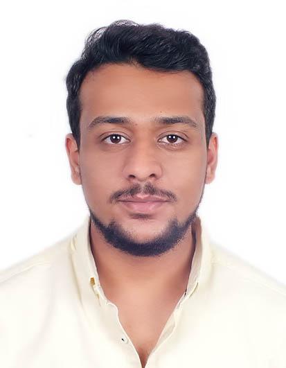 HamadIE Profile Picture