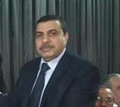 ahmedabdalla Profile Picture