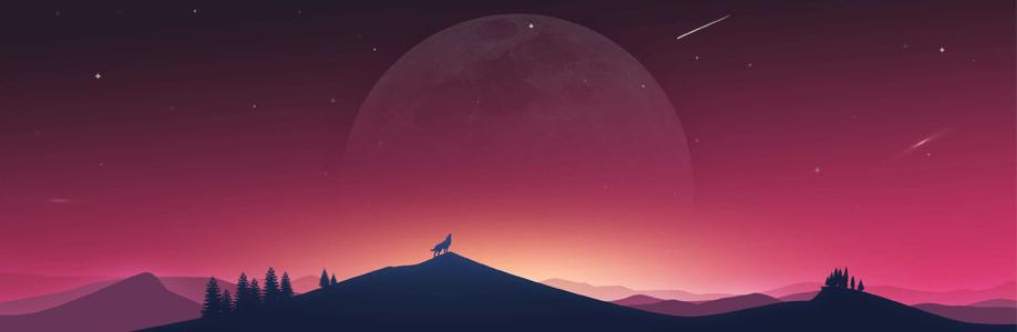 murabit Cover Image